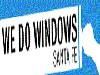 We Do Windows Icon