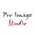Pro Image Studio Icon