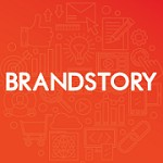 Brandstory Digital Marketing Agency Icon