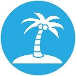 Cayman Islands Real Estate Icon
