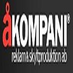 Akompani Icon