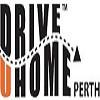 DriveUhome-Perth Icon