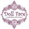 DollFace Icon