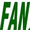 Financial Access Network, LLC Icon