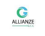Allianze GCC Icon