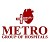 Metro Hospitals & Heart Institute Icon