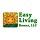 Easy Living Homes LLC Icon