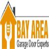 Bay Area Garage Door Experts Icon