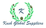Kush Global Suppliers Icon
