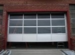 CityPro Garage Door repair and Service Icon