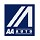 AA Auto Parts Icon