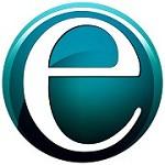 Edgar Norman Creative Icon