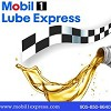 mobil1express Icon