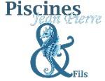 Piscines Jean Pierre & Fils Icon