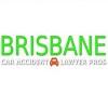 Brisbane Car Accident Lawyer Pros Icon