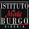 ISTITUTO DI MODA BURGO NIGERIA Icon