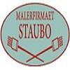 Malerfirmaet Staubo Icon