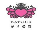 Katydid Holesale Icon
