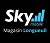 Sky Mobile Longueuil Icon
