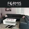 Salon namještaja Formis Furniture - Namještaj Osijek Icon