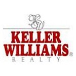 Keller Williams Realty Icon