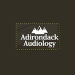 Adirondack Audiology Associates Icon