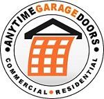 Anytime Garage Door Repair Davenport Icon