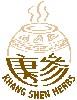 Khang Shen Herbs Malaysia Icon