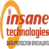 Insane Technologies Icon