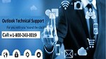 18002430019 | Outlook Technical Support Phone Number USA Icon