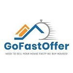 Go Fast Offer