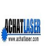 achatlaser.com Icon