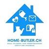 Home-butler.ch Icon