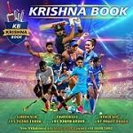 Krishnabook Hub