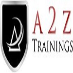 A2ZTrainings Icon