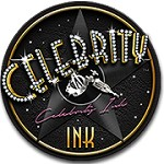 Celebrity Ink™ Tattoo Studio Highpoint, Melbourne Icon