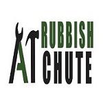 A1 Rubbish Chute Singapore Icon
