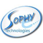 Sophy e-Technologies Icon