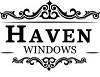 Haven Windows Icon