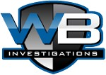 WB Investigations Icon