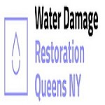 Water Damage Restoration and Repair Forest Hills