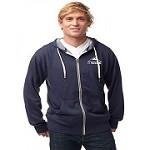 O ROCK® Outerwear Icon