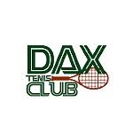 Dax Tenis Club Icon
