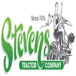 Stevens Tractor Company, LLC Icon