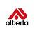 Alberta Group Icon