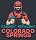 Cabinet Refacing Colorado Springs Icon