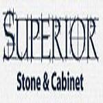 Superior Stone & Cabinet Icon