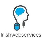Irish Web Services Icon