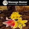 massagemaster Icon