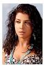 Gujarat Actress Shital Shah  Icon